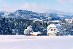 Chalupa-Becvanka-zima