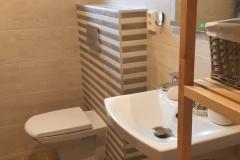 Koupelna-přízemí-Chalupa-Bečvanka-Horní-Bečva
